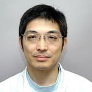 芥田 憲夫