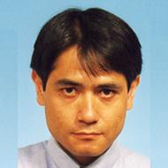 橋本 雅司