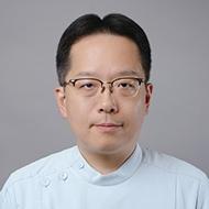 髙谷 久史